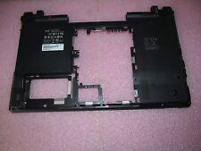 Acer Aspire 5745 5553 ZR7 Bottom Base Enclosure Lower Case Assy 36ZR8BATN00