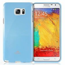 Korean Mercury TPU Case Cover for Samsung Galaxy Core Prime Aqua+SP