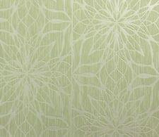 Vliestapete AT HOME Marburg Tapete Design 51732 grün (3,22€/1qm)