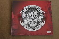 Bonson - Znany i Lubiany CD POLISH RELEASE SEALED POLAND