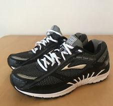 Brooks Dyad 7 Sneakers Running Shoes UK7.5 US8.5 EUR42