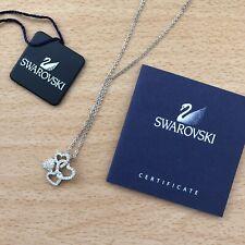 Swarovski Harmony Pendant Necklace 697331 New