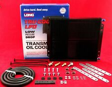 LPD 4590 LONG Transmission Cooler 28,000 LB LOW PRESSURE TRU COOL (4590)