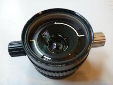 Nikonos 28mm lens for Nikonos Nikkor Nikon Excellent Condition