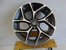 JAGUAR XE R SPORT 20 pollici ORIGINALE 8j 1 Alufelge Cerchione Alluminio
