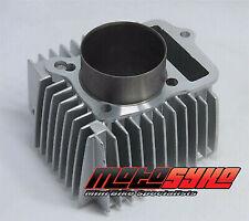 Zongshen HO125 Cylinder - 54mm