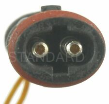 Standard Motor Products PWS176 Brake Disc Pad Sensor Wire