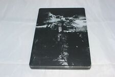 Call of Duty Modern Warfare 3 Steel Book No Game Included