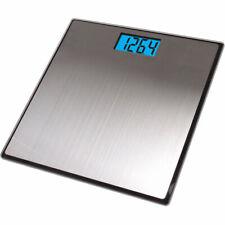 Taylor 7407 Digital 13.5'' Bath Scale-400 lb/180 kg Capacity
