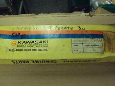 Drive Chain     KXT250 KXT 250 A1 1984 Tecate     92057-4012  NOS Kawasaki