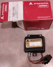 New Prestolite Alternator Voltage Regulator 12V 12 Volt FC Bluebird Wanderlodge
