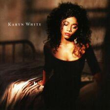 Karyn White - Karyn White 2-cd Deluxe Edition