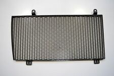 2009 BMW F800GS RADIATOR COOLING GUARD COVER