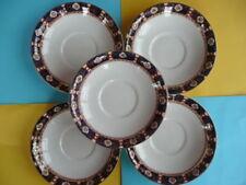 Bowls Vintage Original 1920-1939 (Art Deco) Pottery