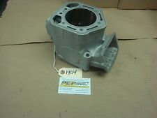 SKI DOO 2001 2002 800 RE-PLATED CYLINDER MXZ SUMMIT # 420923811 800HO NICASIL