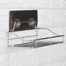 35CM Stainless steel bathroom shower shelf Durable stainless steel bathroom rack