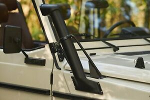 MERCEDES-BENZ G CLASS W460 W461 SNORKEL KIT- RIGHT SIDE. BRAND NEW !!!