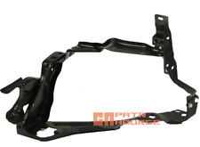 Right Side Headlight Bracket Support Frame For Mercedes W204 C300 C350 C250