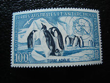 TAAF - timbre yvert et tellier aerien n° 3 n** (A10) stamp