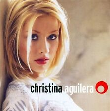 Christina Aguilera by Christina Aguilera (CD, May-2010, Sony Music Entertainment)