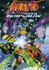 Animation & Anime