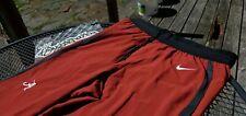Nike Alabama Crimson Tide Flex Practice Pants 908376-613 Authentic Football NCAA