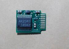 TSU-8 TSU8 CTCSS Decoder For Kenwood TH-22 TH-42 TH-79 TM-733 TM-251 TTK208 308