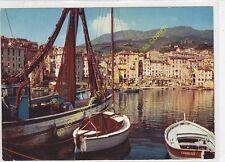 CP CORSE 20200 BASTIA Vieux Port & Maisons de pêcheurs Edit YVON