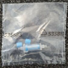 FESTO VAF-PK-3 535883 Vakuumfilter