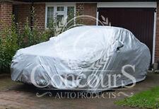 Mercedes E Class Coupé / Cabrio Funda Exterior Ligera Lightweight Outdoor Cover