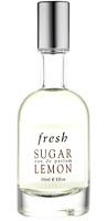 Fresh Eau De Parfum EDP - Sugar Lemon 1oz (30ml) Free Shipping