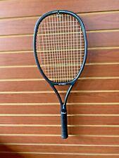 Yonex R440,  Very Unique Style Racquet,  4-1/4 Grip,