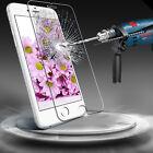 Displayschutzfolie ECHTGLAS Panzerglas 2,5D Tempered Glass für iPhone 6s 4,7