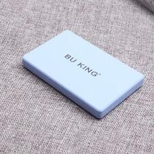 "2,5 ""250GB Micro USB 3,0 Disco Duro Externo HDD Para Computadora Portátil PC De"