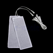 5V 6*20CM USB Heating Film Heater Winter Warm Plate For Shoes Golve Mouse Pad TW