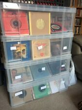 "Pick any 7"" Vinyl Singles 1500records 60s 70s 80s 90s £2.30 each free post N toZ"