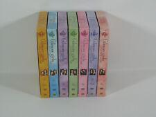 Gilmore Girls - Die komplette Serie - Staffel 1-7 DVD neuwertig deutsche Version