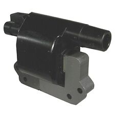 New Herko Premium High Performance Ignition Coil For Nissan Vehicles 1986-1989