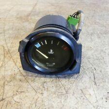 BMW K 100, K 1100 Wassertemperaturanzeige K 162 38511