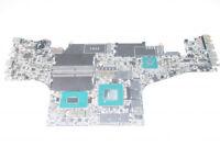 607-16Q21-01S MSI Intel i7-8750H NVIDIA GeForce GTX 1070 Motherboard