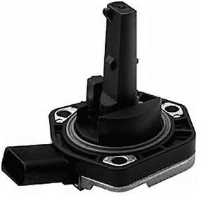 Sensor, engine oil level - Audi A3 A4 A6 TT + VW Bora Golf 1V Polo Passat Beetle