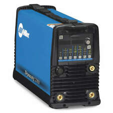 Miller Electric 907551 Tig Welderacdc1 To 280adynasty