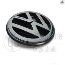 Original VW Lettrage Heck arrière Passat 35i b3 b4 Chrome 3a0853687g z10