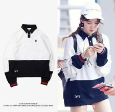 Red Velvet Wendy Sweater Jumper Sweatshirt Pullover Kpop Korean Fashion Unisex
