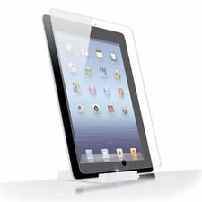 Custodie e copritastiera trasparente per tablet ed eBook per iPad mini 2 e Apple
