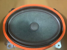Toyota Highlander Front Door JBL Speaker OEM 2014-2019