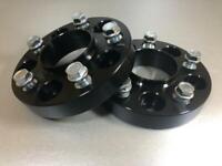 Fit: BMW 1 Series E81 E82 E87 E88 20mm Alloy Hubcentric Wheel Spacers 5x120 72.5