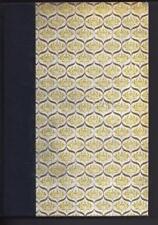 Vintage 1981 Vol 2  Readers Digest Condensed Book Hardcover, 4 Stories  #8