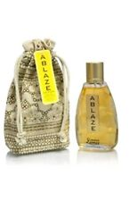 Lamis Ablaze Perfume-Diesel Fuel For Life-Buy 1 get 20% off the 2nd