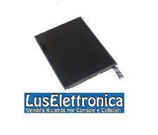DISPLAY LCD SCHERMO PER APPLE IPAD MINI 4G OTTIMA QUALITA'
